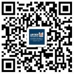 东莞市乐酷电子科技有限公司