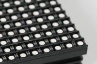 p10户外led显示屏模组灯面-晟科光电