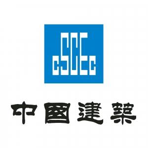 中国建筑安全体验馆