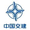 中国交建安全体验馆