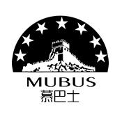 慕巴士官网,慕田峪长城一日游,慕田峪长城怎么去,欢迎乘坐慕巴士。