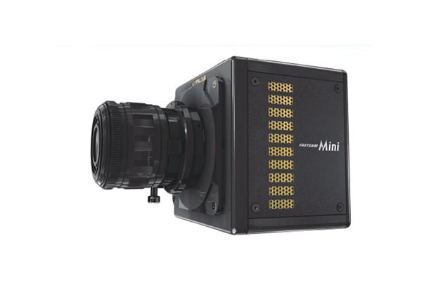 Mini WX100(50)