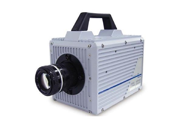 高速摄像机SA5