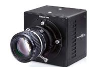 超高速摄像机有什么用?高速摄像机的应用实例介绍