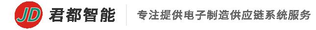 bte365网址多少科技(上海)有限公司