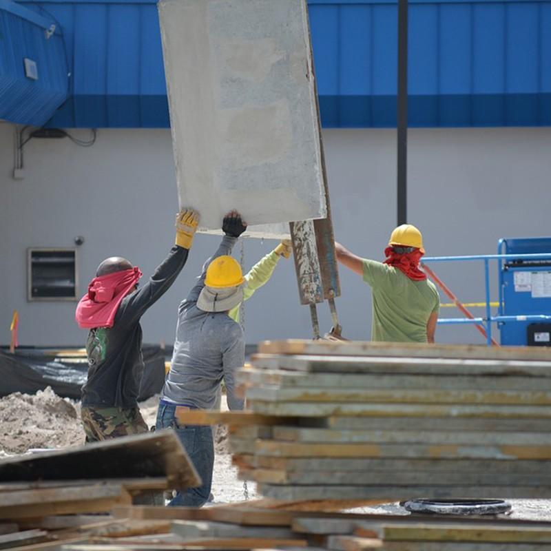 construction-site-1477687_960_720