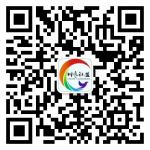 川艺联盟微信
