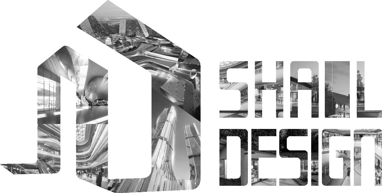 Shalldesign