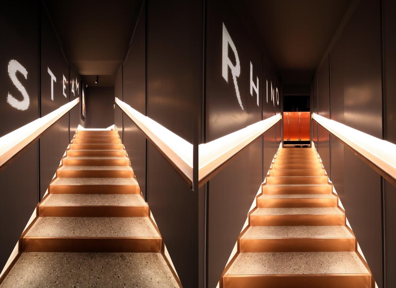 楼梯_resize