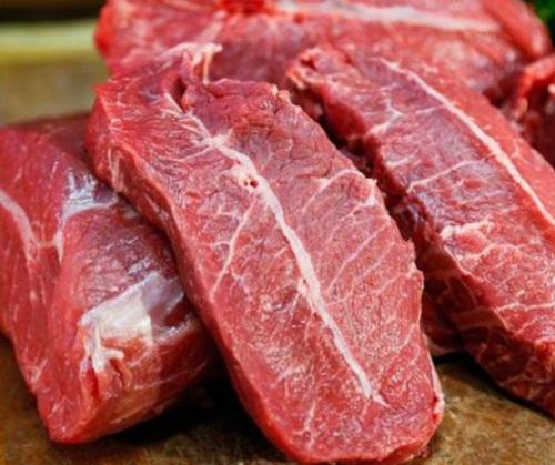26 Blade Steaks