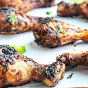 Jerk-Chicken-Drumsticks-1