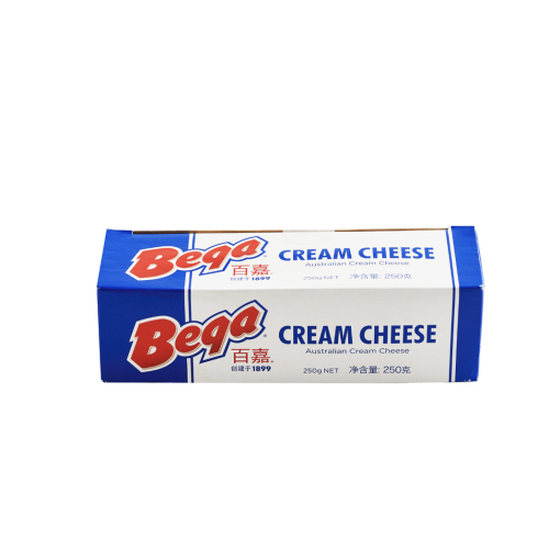 Bega Cream Cheese