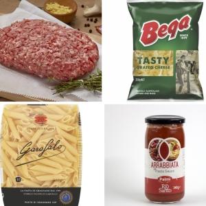 Pasta Meal Kits-4