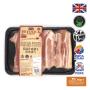 英国冷冻猪五花肉切片-2副本