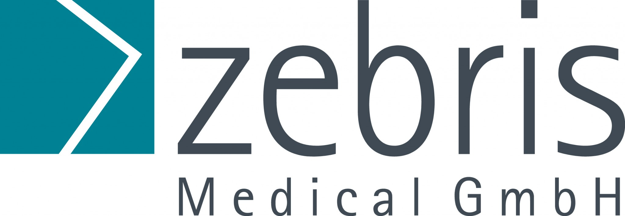 zebris