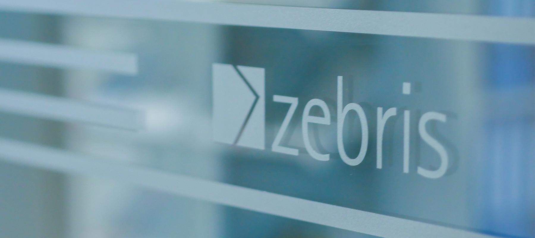 Zebris中国 | 下颌运动分析系统