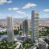 米兰城市生活  (1)