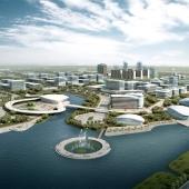 上海金山工业区--(0)