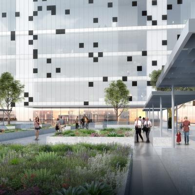 V-02-201805JZJA-盖蓝设计-深圳恒大中心设计竞赛项目-c05-rsbt-cy-g副本