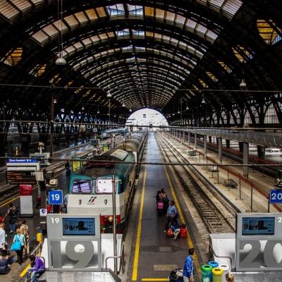 Milano  (10)