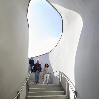 Studio_Libeskind_Vanke_Pavilion_Expo_2015_(c)Hufton_Crow-21