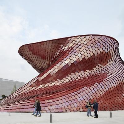 PORTADA_Studio_Libeskind_Vanke_Pavilion_Expo_2015_(c)Hufton_Crow-12