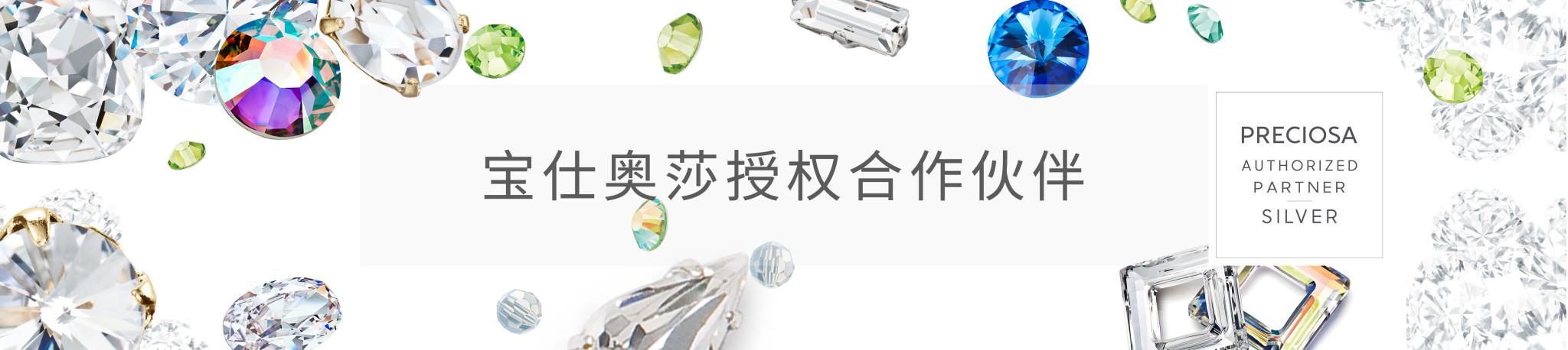 宝仕奥莎合作伙伴 中文2-2
