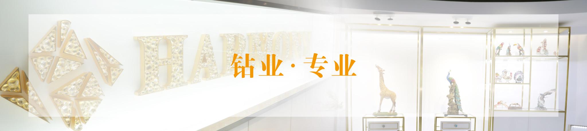 关于我们  公司环境banner