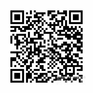 LIANGMAQIAO-美团外卖