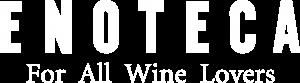 爱诺特卡酒业