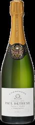 保罗德图恩天然型香槟