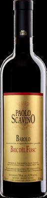 宝维诺酒庄彼德菲巴罗洛红葡萄酒