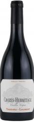 泰德罗弘酒庄埃米塔日老藤红葡萄酒