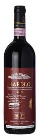 嘉科萨酒庄法莱特罗西园巴罗洛红葡萄酒