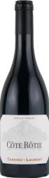 泰德罗弘酒庄罗第丘红葡萄酒