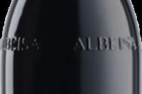 科诺阿尔巴多尔切托红葡萄酒