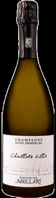 尼古拉玛雅夏约吉尔白中白香槟
