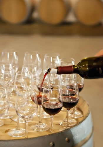 wine.tasting.1