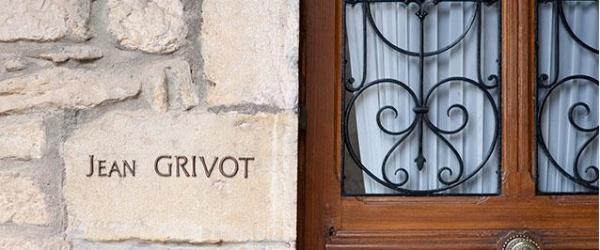 P0012456_Domaine-Jean-Grivot