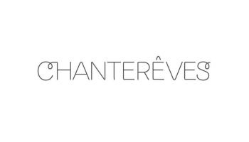 Chantereves