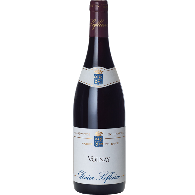 109-VOLNAY-ROUGE-2