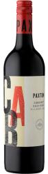Paxton-Cabernet-Sauvignon-帕克斯顿赤霞珠红葡萄酒