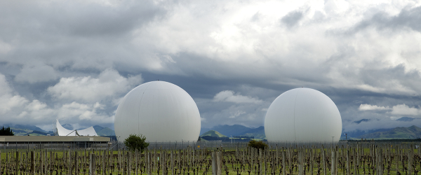 Spy-Valley-Wines-Gallery-Spy-Base-Domes-Marlborough-New-Zealand