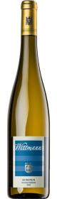 维特曼酒庄白石园晚收雷司令甜白葡萄酒
