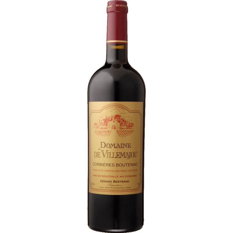 飞马族红葡萄酒