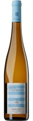 维特曼沃卡斯汀干型白葡萄酒