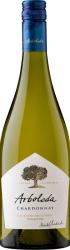珍木霞多丽白葡萄酒
