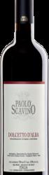 宝维诺酒庄阿尔巴多尔切托红葡萄酒