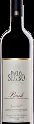宝维诺酒庄巴罗洛红葡萄酒