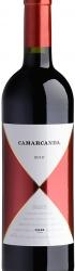 嘉雅歌玛达红葡萄酒